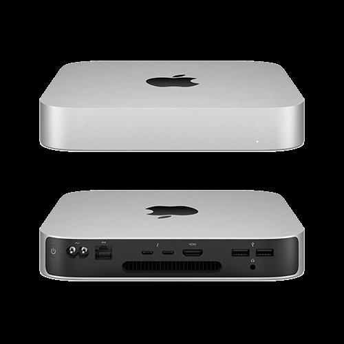 Apple MacMini 2020 M1/512/16/10G