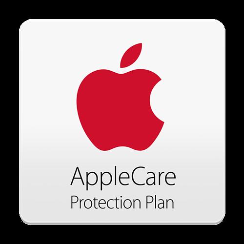 Apple Care Protection Plan für Mac Book Air/ M 1